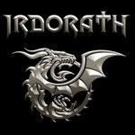 Irdorath (BY)