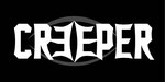 Creeper (CH)