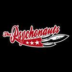 The Psychonauts (CH)
