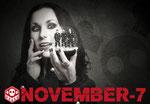 November-7 (CH)