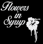 Flowers in Syrup (D)