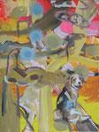Dog IV, 2004
