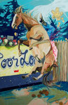 High Horse, 2010