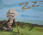 ZZZ, 2006
