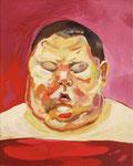 Mao-Am, 2008