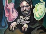 Punks not dead, 2010