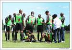 Equipe de Guadeloupe