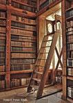 Stiftsbibliothek