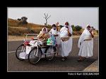 Jainsfrauen
