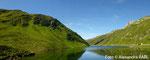 Oberalpass