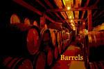 barrels(ベルギー・ブリュッセル)