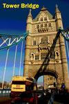 tower bridge(イギリス・ロンドン)