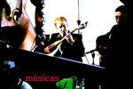 músicas(ポルトガル・リスボン)