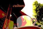 culture(フランス・パリ)