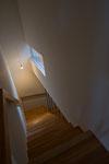 階段室-1