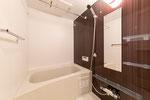 浴室 暖房乾燥機付