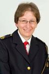 Anne Marie Hassler