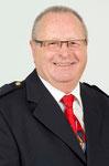 Luzi Jörg