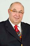 Marius Hublard