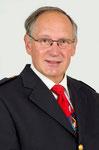 Hans Flütsch