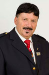 Markus Gurt