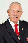 Rolf Hagger