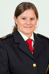 Anita Schmidt