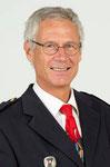 Claus Tischhauser