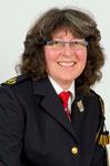 Yvonne Calabresi