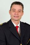 Bernhard Meuli