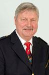 David Jörg