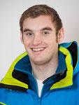 Mathias Burgstaller Trainer Bambini 2012-2013