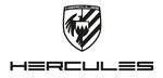 Hercules e-Bikes in Bonn