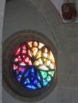 Alexanderkirche Marbach/ Neckar (DE)