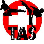 Taekwondo Association Switzerland