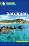 Sardinien Reiseführer Michael Müller Verlag Individuell reisen mit vielen praktischen Tipps (MM-Reisen)