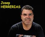 Herrerias Josep