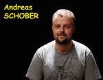 Schober Andreas