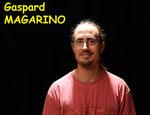 Magarino Gaspard