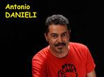 Danieli Antonio
