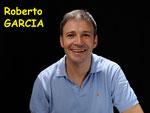Garcia Roberto