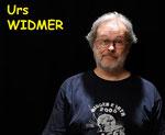 Widmer Urs