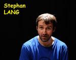 Lang Stephan