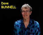 Bunnell Dave