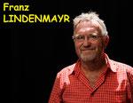 Lindenmayr Franz