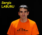 Laburu Sergio