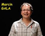 Gala Marcin
