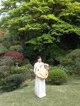 鎌倉カフェ「Sasho」
