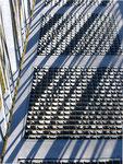 Gitterboden 2 © Irene Ehlers 2015