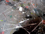 Atelierboden 2 © Irene Ehlers 2013